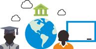 GICS Virtual Learner